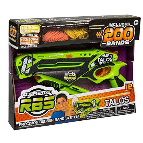super-impulse-precision-rbs-rubber-band-launcher-talos-by-super-impulse