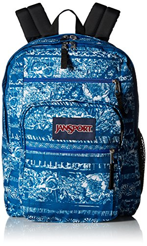 JanSport Big Student Rucksack One Size