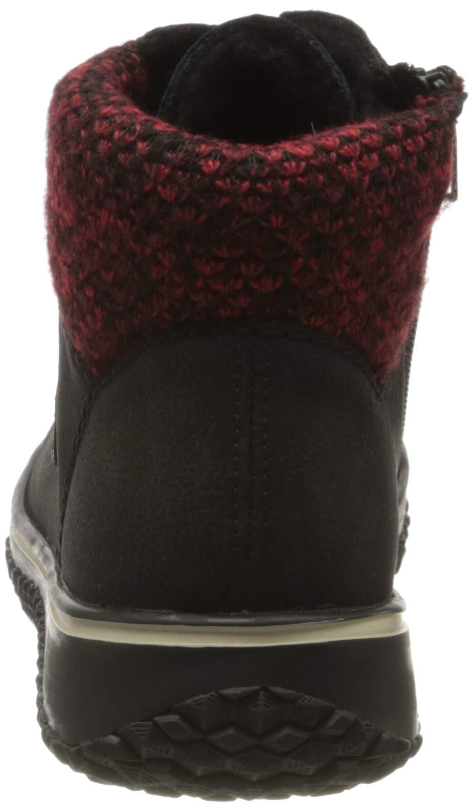 Rieker Women's Herbst/Winter Ankle Boots 36