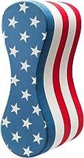 TYR Unisex Pull Float USA