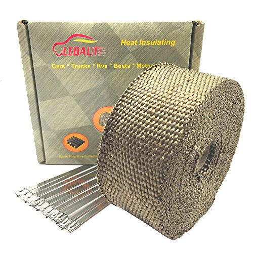 titanium-motorcycle-heat-wrap-rolls-5cm-x-10m-for-manifold-thermal-protection-heat-shield-sleeve-tie