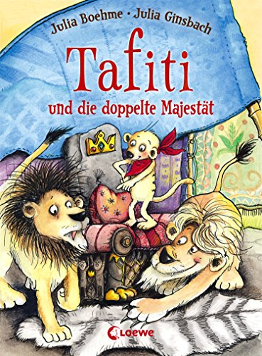 tafiti-und-die-doppelte-majestat-german-edition
