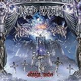 Iced Earth: Horror Show (Re-Issue 2016) [Vinyl 2LP + Poster im Klappcover] (Vinyl)