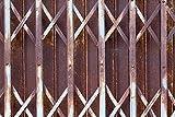 2,5L Korrosionsschutz Penetriermittel Gelb Rostschutzgrundierung Stahl Eisen Rostschutzfarbe Rostschutz Farben