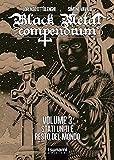 Black metal compendium: 3