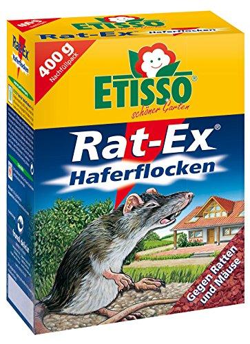 etissor-1310-781-rat-exr-haferflocken-gegen-ratten-und-mause-2-x-200-g