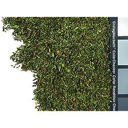 1kg - Tee - Kräutertee-Basis - lose Kräuter - Nana-Minze - Geschnitten - Spearmint