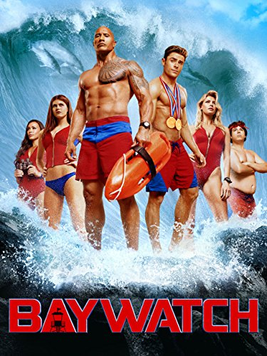 Baywatch - Monopoly Ohne Geld