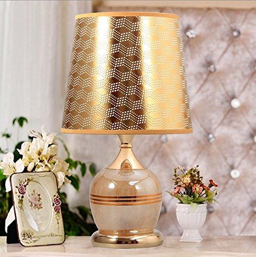 lampara-de-cabecera-de-estilo-moderno-simple-dormitorio-lampara-de-vidrio-calido