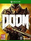 Doom - EU Edition (Xbox One)