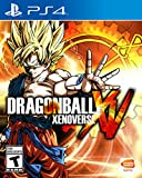 Dragon Ball Xenoverse - PlayStation 4 by BANDAI NAMCO Games
