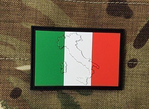 toppa-in-pvc-con-velcro-per-airsoft-con-bandiera-italiana