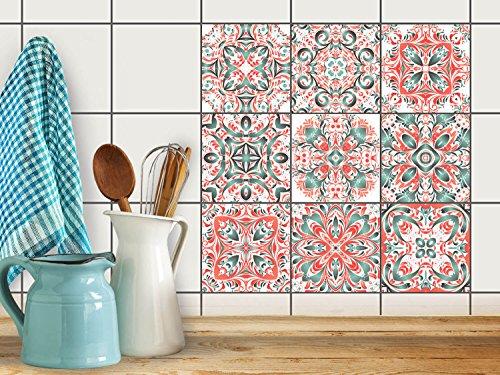 pvc-autocollant-carreau-de-ciment-mosaique-salle-de-bain-stickers-carrelage-adhesif-mural-decalque-d