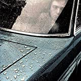 Peter Gabriel 1: Car (Remastered)