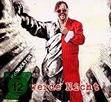 Knorkator: Es werde nicht (Deluxe Edition) (Audio CD)