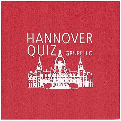 Hannover-Quiz