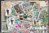 España 1969 completo año en limpio conservación (sellos para los coleccionistas) - Prophila Collection - amazon.es