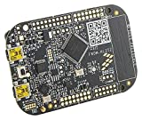 FREESCALE Freiheit Board Hardware