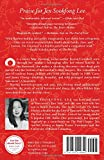 The Conjoined: A Novel by Jen Sookfong Lee front cover