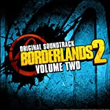 Borderlands 2, Vol. 2 (Original Soundtrack)