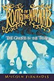Best Childrens Books In Kindles - Roots of the Naynab: The Ghosts in the Review