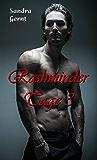 Rashminder Tage 3
