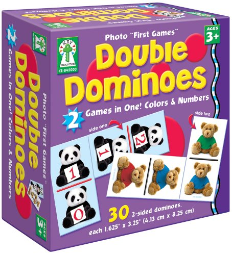 double-dominoes-colors-numbers-photo-first-games