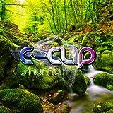 Songtexte von E-Clip - Shuma
