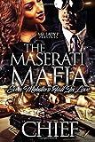 The Maserati Mafia: Even Mobsters Fall in Love