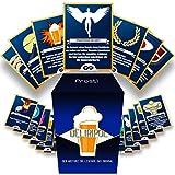 Trinkspiel   DELIRIPOL   100 Einzigartige Karten   Das Umfangreichste Spielkarten Partyspiel Aller Zeiten