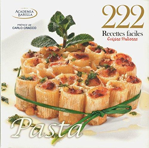 222-recettes-faciles-de-la-cuisine-italienne-pasta