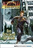 Maddrax - Folge 450: Das Schicksal der Erde (German Edition)