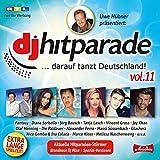 DJ Hitparade,Vol.11