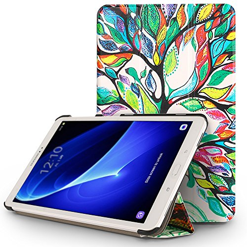 tab-a-101-case-colico-ultra-slim-and-ultra-de-light-pu-leather-folio-case-stand-cover-built-in-magne