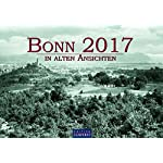 Bonn in Alten Ansichten 2017 (Edition Lempertz)