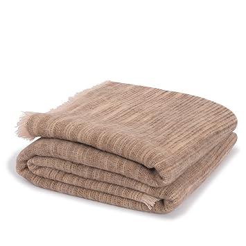 Was Ist Schurwolle was ist schurwolle zirbe und schafwolle schurwolle gemischt u bild