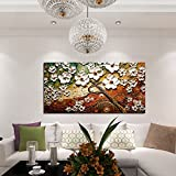 FAYM-Die zeitgenössische abstrakte Wohnzimmer Wandmalereien 3D Gemälde die Gemälde schmücken