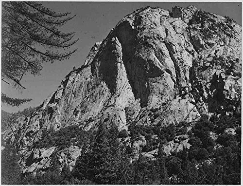 das-museum-outlet-adams-north-dome-kings-river-canyon-california-gespannte-leinwand-galerie-verpackt