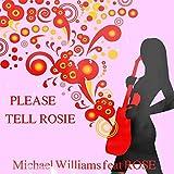 Alle farben please tell rosie download
