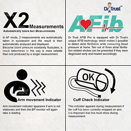 Dr-Trust-Atrial-Fibrillation-Automatic-Dual-Talking-Digital-BP-Monitor-Machine-Black