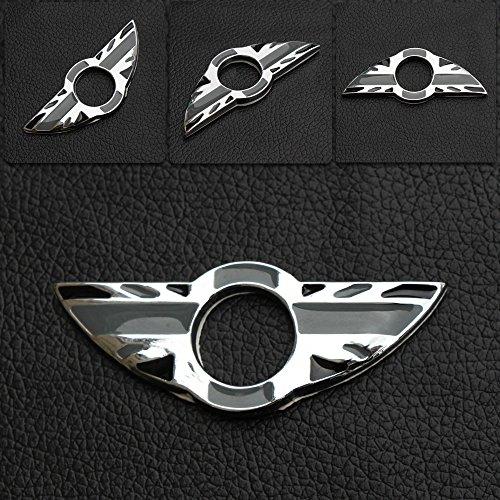 9-moon-serratura-per-portiera-in-metallo-colore-grigio-motivo-bandiera-del-regno-unito-decorazione-p
