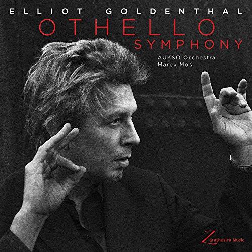 othello-symphony-aukso-orchestra-marek-mos