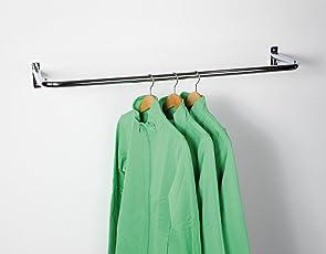 Amazon kleiderstangen