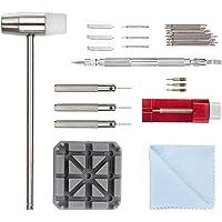 Kit de réparation d'outils de Bracelet de Montre - ouvre Montre Outil de d'horloger