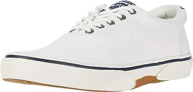 Sperry Halyard CVO Sneaker da uomo
