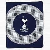 Fleece Blanket - Tottenham Hotspur F.C (BE)