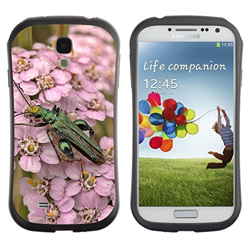 super-galaxy-iface-slim-fit-seriesdual-layer-rigida-protettiva-custodia-case-f00014398-coleotteri-sa