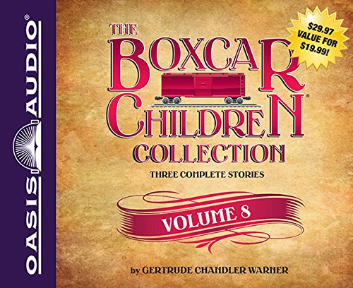 the-boxcar-children-collection-volume-8-the-animal-shelter-mystery-the-old-motel-mystery-the-mystery