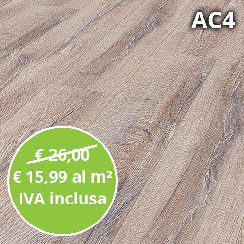 pavimento-in-laminato-rovere-sbiancato-confezione-da-222-mq-ac4