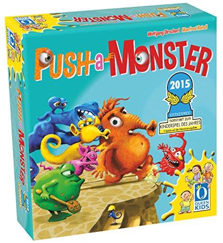 queen-games-30022-brettspiel-push-a-monster